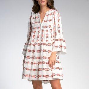 Elan Dresses - ELAN Charli Dress